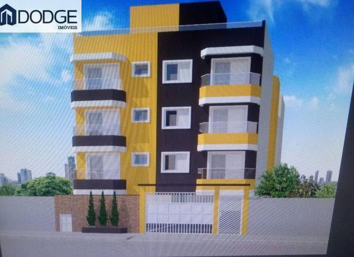 Apartamento a Venda no bairro Jardim Guapituba em Mauá - SP. 2 banheiros, 3 dormitórios, 1 suíte, 1 vaga na garagem, 1 cozinha,  área de serviço,  sala de tv,  sala de jantar.