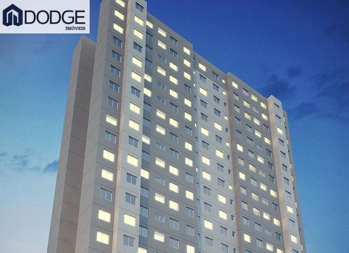 Apartamento a Venda no bairro Itaquera em São Paulo - SP. 1 banheiro, 2 dormitórios, 1 cozinha,  área de serviço,  sala de estar,  sala de tv,  sala de jantar.