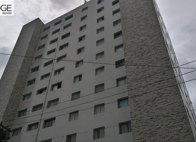 Apartamento a Venda no bairro Rudge Ramos em São Bernardo do Campo - SP. 1 banheiro, 2 dormitórios, 1 vaga na garagem, 1 cozinha,  área de serviço,  sala de tv,  sala de jantar.