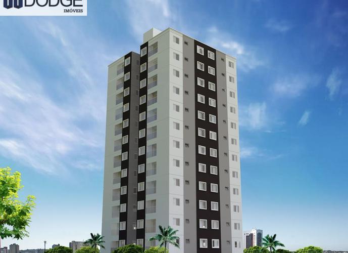 Apartamento a Venda no bairro Jardim Pilar em Mauá - SP. 1 banheiro, 2 dormitórios, 1 vaga na garagem, 1 cozinha,  área de serviço,  sala de estar,  sala de jantar.