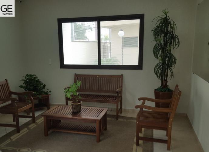 Apartamento a Venda no bairro Nova Petrópolis em São Bernardo do Campo - SP. 1 banheiro, 2 dormitórios,  área de serviço,  sala de estar,  sala de tv,  sala de jantar.
