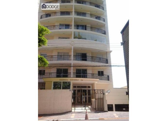 Apartamento a Venda no bairro Baeta Neves em São Bernardo do Campo - SP. 2 banheiros, 3 dormitórios, 1 suíte, 2 vagas na garagem, 1 cozinha,  área de serviço,  sala de tv,  sala de jantar.
