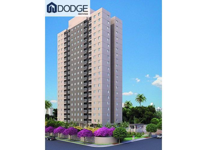 Apartamento a Venda no bairro Ferrazópolis em São Bernardo do Campo - SP. 1 banheiro, 3 dormitórios, 1 vaga na garagem, 1 cozinha,  área de serviço,  sala de tv,  sala de jantar.