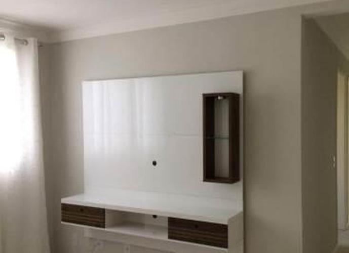Apartamento à venda, 42 m², 2 quartos, 1 banheiro