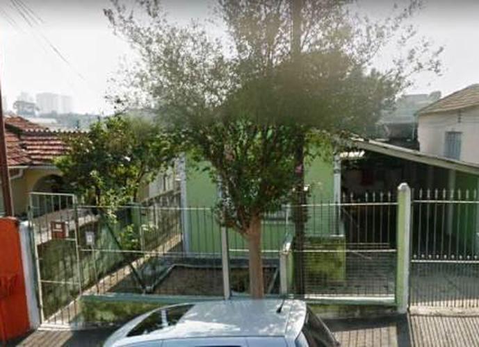 Terreno à venda, 450 m²