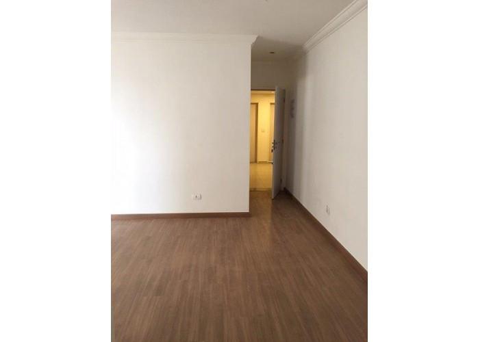 Apartamento 65 e 69 m² em São Bernardo do Campo - Vila Duzzi.