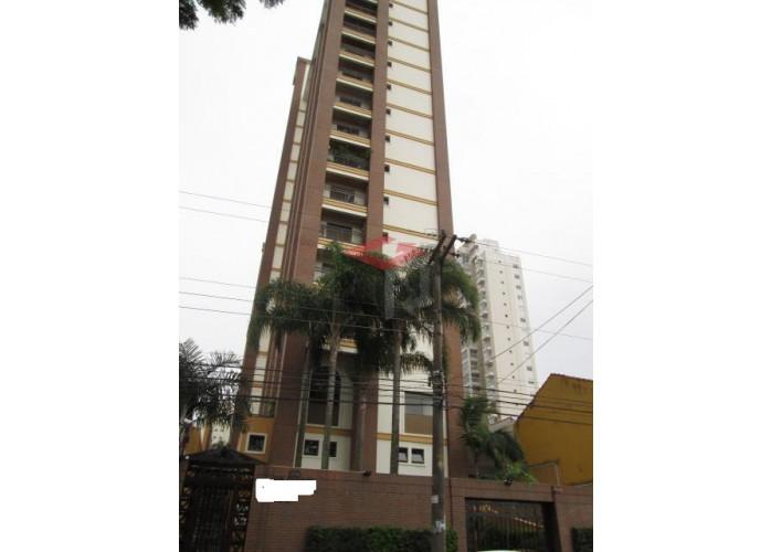 Apartamento em Santo André Urgente