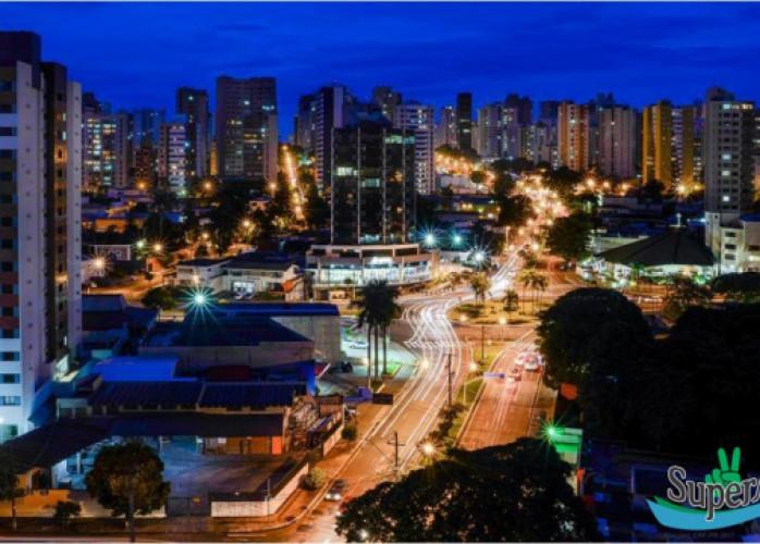 Eletriksanfer– Serviços de pequenos reparos de eletricista em Londrina