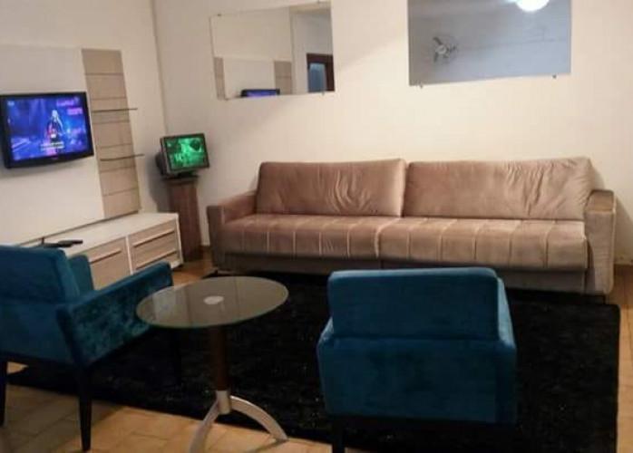precisa se de gts p trabalhar em casa de luxo em Sorocaba!!!