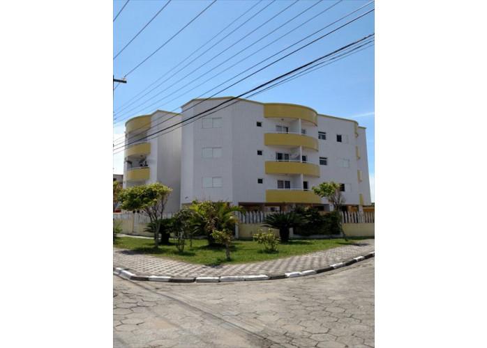 Apartamento a vende em Mongaguá.