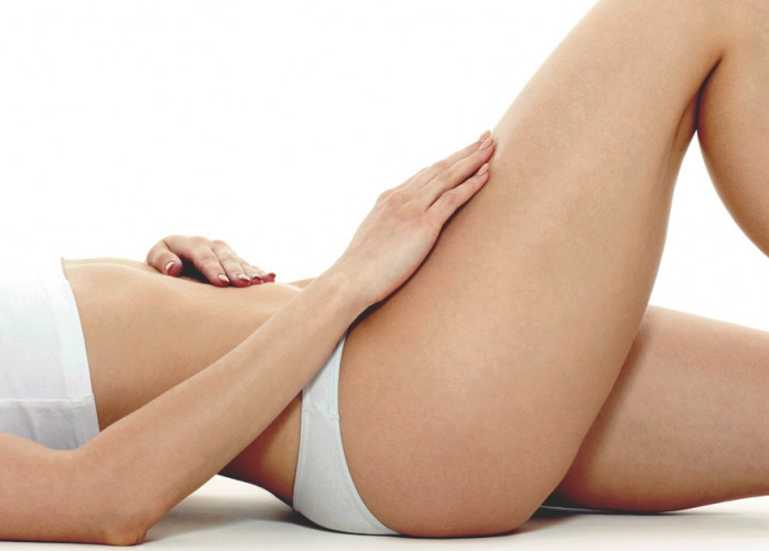 Massagem Relaxante na Vila Mariana SP