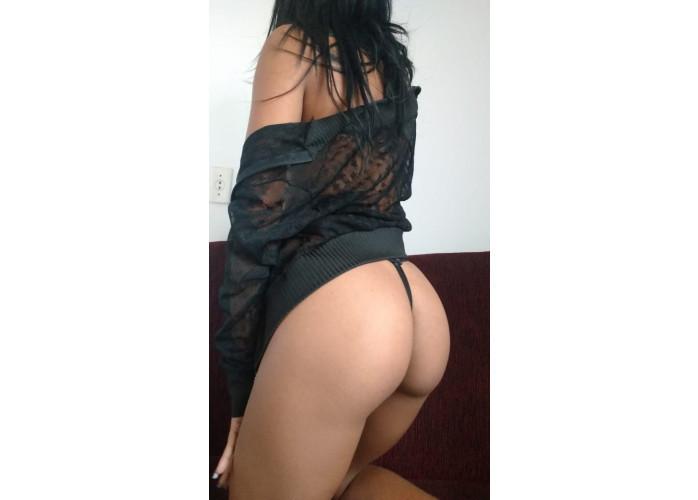 Olá Amores Venham  conhecer  a meninas mais gostoosas de Tatuí e Região...Aproveitem temos Novidades bjos