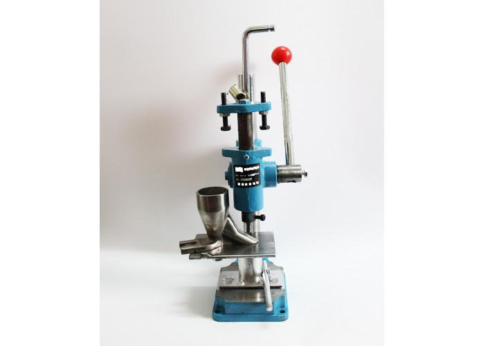 Máquina erval de fabricação de  comprimido 6/8 / 10mm
