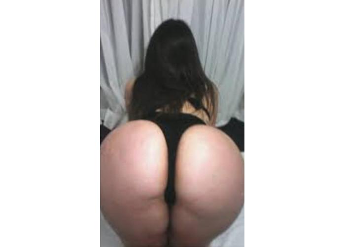 Marcela morena Despedida de sorocaba #50$ meia hr