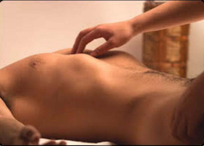 Pantera massagem terapêutica e sensuais venha me conhecer !