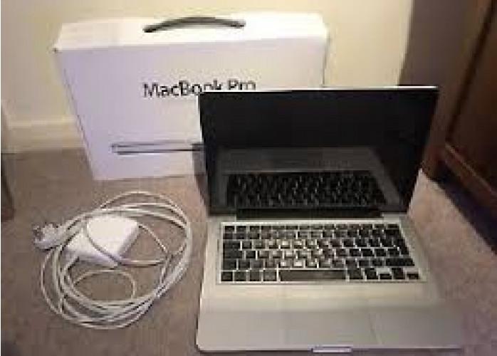Macbook Pro 13 apple I5 3.1ghz/8gb/512gb/Lacrado