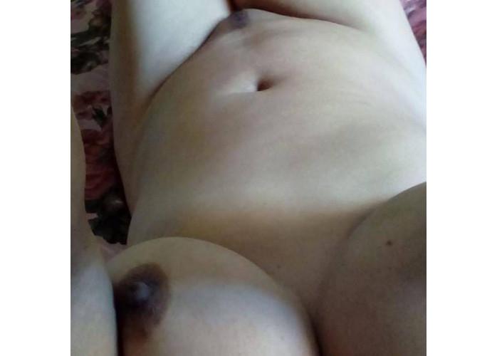 Erika do prazer namoradinha ideal amante perfeita,At mesmo sozinha,ac.deb/cred,50rap, 150h prazer+massagens+acess