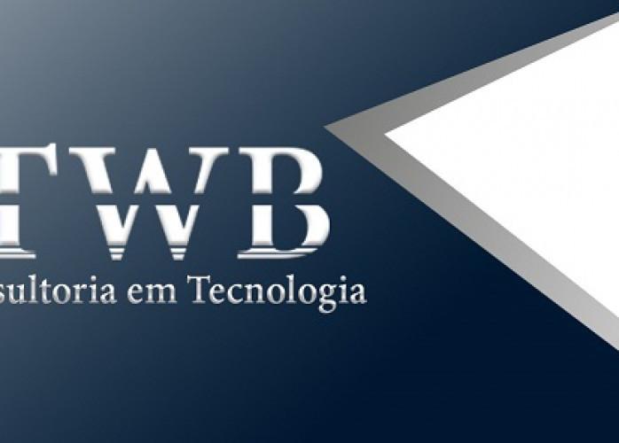 A TWB oferece serviços de Instalação, Configuração e Manutenção de Infraestrutura de Redes, Telefonia (PABX), Servidores