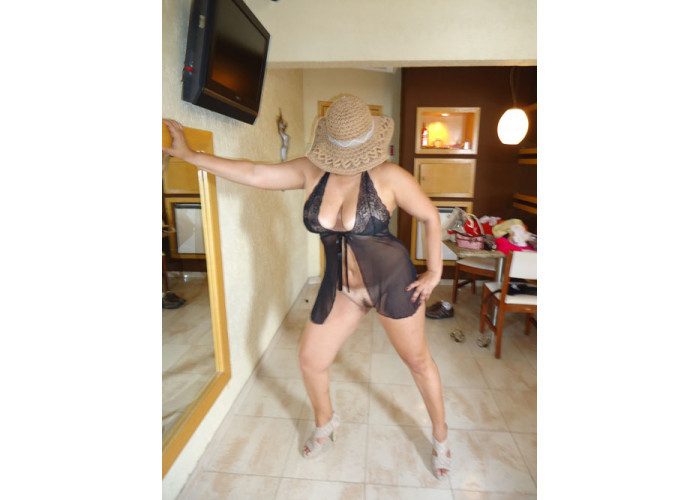 YSABELY LEMOS 45 ANOS GORDINHA LINDA MASSAGISTA PROFISSIONAL P/EXECUTIVO MADURO BOM NÍVEL HOSPEDADO EM HOTEL TURISMO