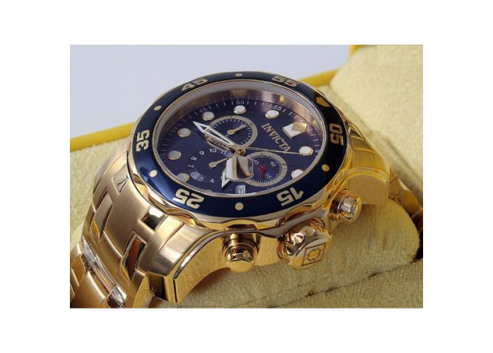 Relógio Invicta Pro Diver 0073  frete grátis