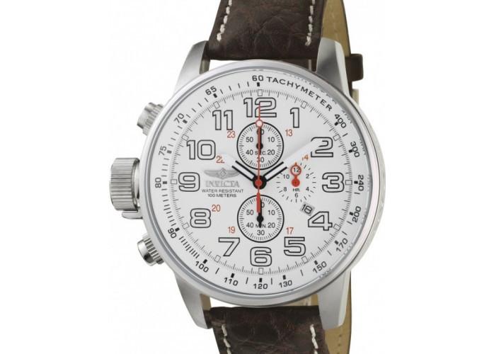 Relógio Invicta I-force - 2771 original frete grátis