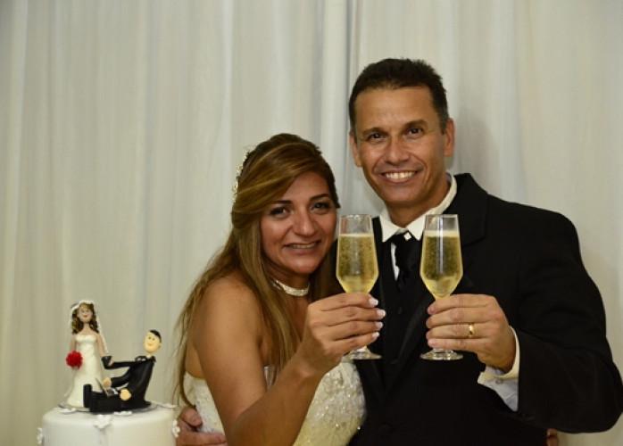 Pacotes fotográficos para seu casamento agendado em 2019 e 2020, solicite fotógrafo