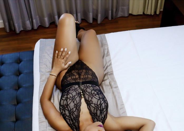 💝💘Leticia Lopes...Novinha  gostosa ,bumbum  GG e com oral natural e local até as 21 hs