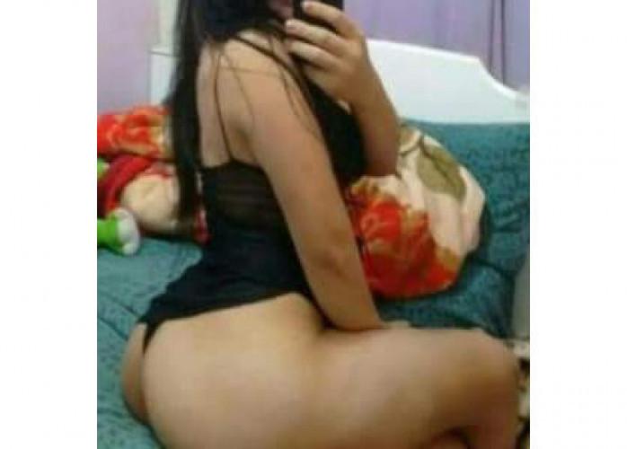 Morena Safada.  A gata do Sexo !!!