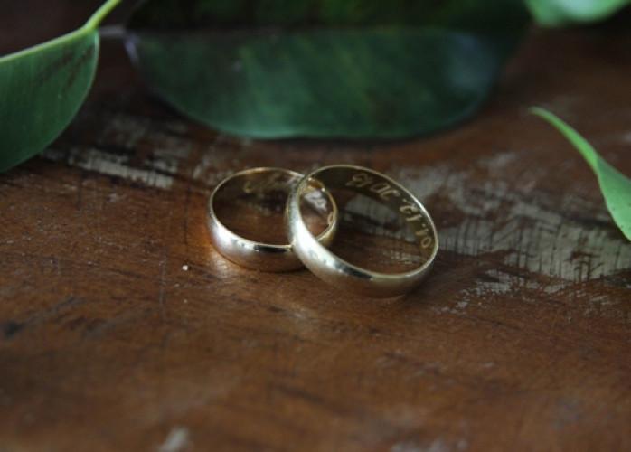 Celebrante de Casamento/Fotos para 2019 e 2020. Pensou, planejou, marcou  seu casamento?