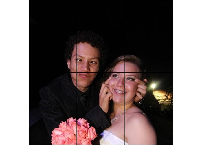 Produção casamento completo (cobertura fotográfica) para 2019 E 2020, leia o texto