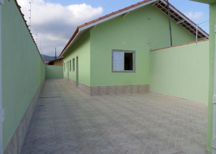 Casa para financiar, Minha Casa Minha Vida em Itanhaém.