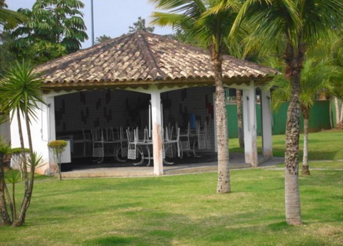 Terreno no Jardim Acapulco Guarujá