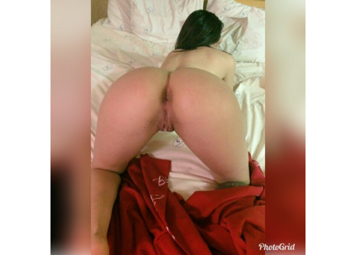 Morena Picante e sensual 💋