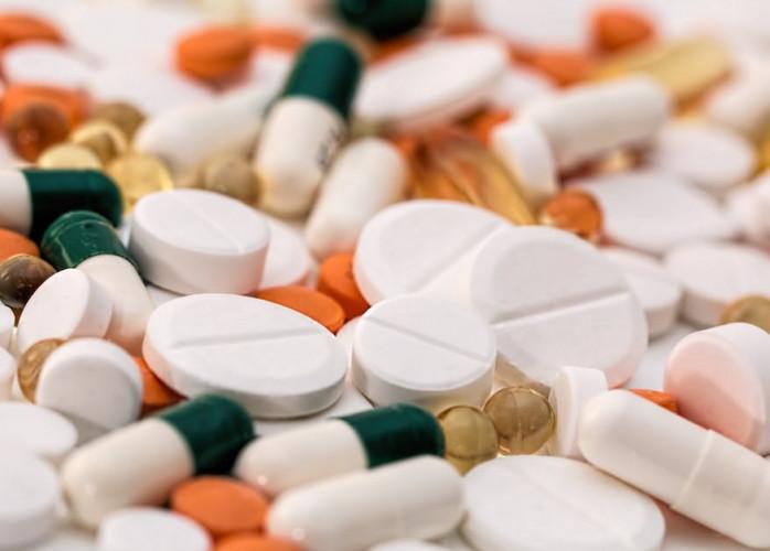 Farmácia de Manipulação em São Caetano do Sul.