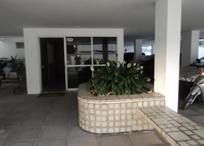 AP Piedade Zona Sul Grande Recife