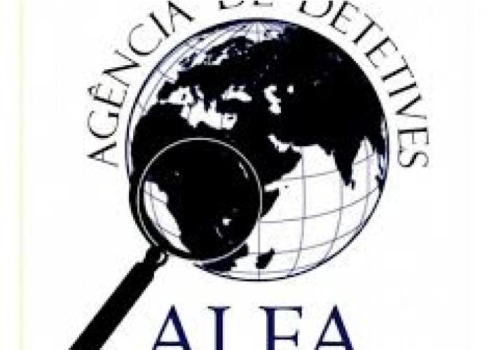 Detetive Alfa Êxito em Florianópolis – SC