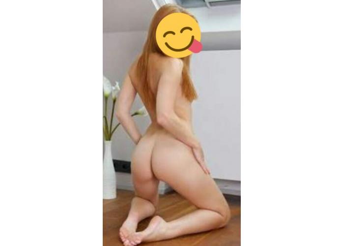 Adoro sexo no meu atendimento acostumo a gozar junto com o cliente