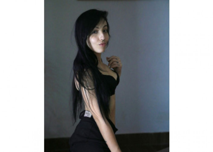 🌟Patrícia Rodrigues a Namoradinha ideal 🌟