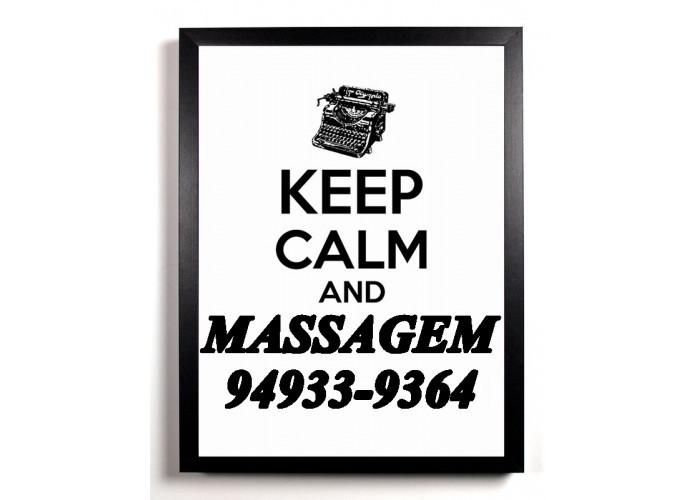 Casa de Massagem Osasco