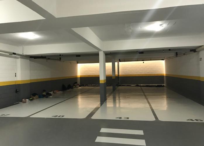 Excelente Prédio Comercial 1.700 m² no Bairro Jardim - Santo André.