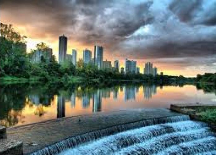 LONDRINA###Declarações do IR 2019 começam a ser entregues na ... - Sanfer de Londrina