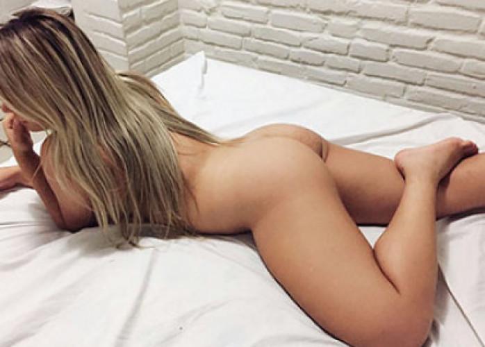 Amanda Prado Loirinha hoje 50 reais  com local  venha se deliciar ou 30  um oral bem babadinhoo