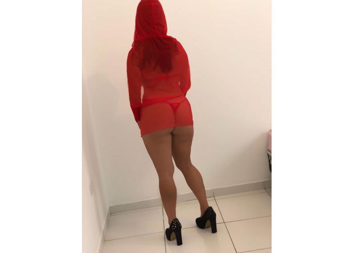 Drika# Promoção $60,00 Reais Meia hora/Vaginal!