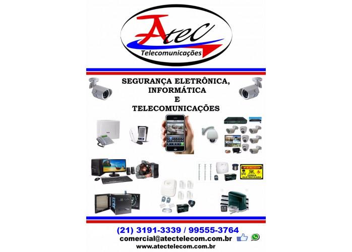 Conheça todos os nossos serviços