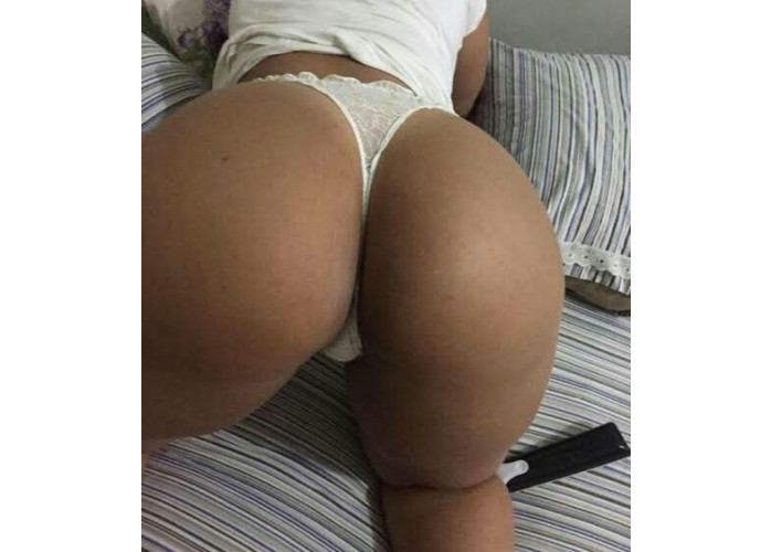 Duda Lopes $ 80 com oral natural e Anal.Completo .💕Bumbum gigante ,oral natural e anal.💕 Duda,BUMBUM GG. 💝ORAL NATURA