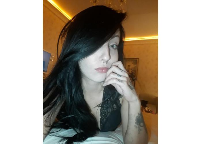 🌟Patrícia Rodrigues 🌟 a namoradinha ideal (com local)