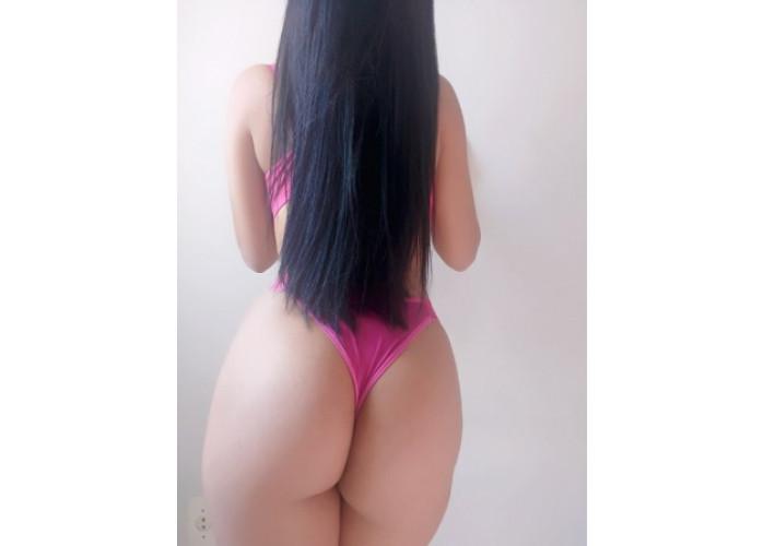 Gabriely Diniz