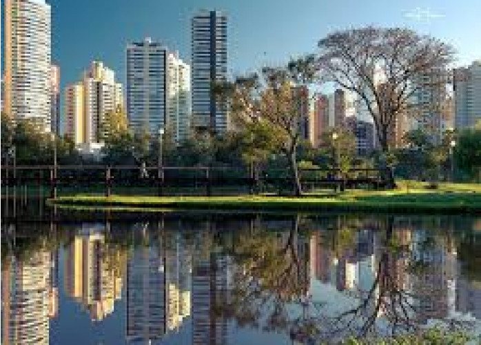 LAVACARRO###Domicilio londrina, molhado&seco...