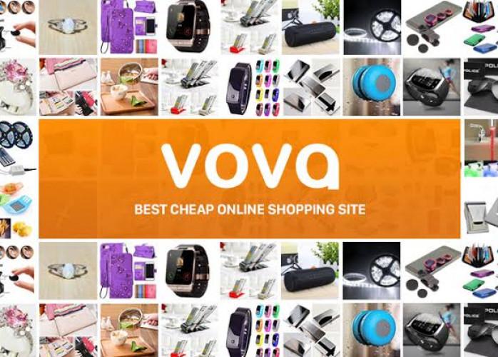Site para compras e ganhar prêmios