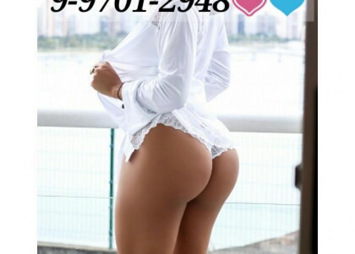 Julia Venturini.Promoção rapidinha + oral natural R$ 50  💟Júlia sarada e cavala,  anal,até 21hs
